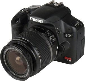 Canon Digital Camera Repair Los Angeles